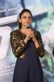 Actress Rakul Preet Singh Photos @ Dhruva Trailer Release