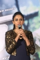 Actress Rakul Preet Singh Photos @ Dhruva Trailer Launch