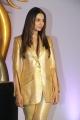 Actress Rakul Preet Photos @ IIFA Awards 2019 Green Carpet