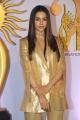 Actress Rakul Preet Photos @ International Indian Film Academy Awards 2019 Green Carpet
