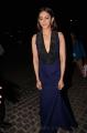 Actress Rakul Preet Singh Pictures @ Filmfare Awards South 2018