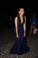 Actress Rakul Preet Pictures @ 65th Jio Filmfare Awards (South) 2018