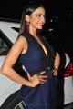 Actress Rakul Preet Singh Pictures @ 65th Jio Filmfare Awards (South) 2018