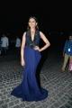 Actress Rakul Preet Pictures @ Jio Filmfare Awards South 2018