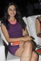Rakul Preet Singh Hot Stills at DK Bose Audio Launch