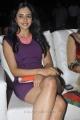 Rakul Preet Singh Hot Stills at DK Bose Audio Release