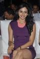 Rakul Preet Singh Hot Photos at 'DK Bose' Music Launch