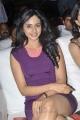 Rakul Preet Singh Hot Images at DK Bose Audio Launch