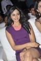 Rakul Preet Singh Latest Hot Photos @ DK Bose Movie Audio Launch