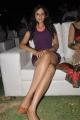 Rakul Preet Singh Hot Legs Images