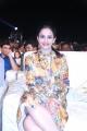 Actress Rakul Preet Images @ Dhruva pre-release function