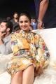 Actress Rakul Preet Images @ Dhruva movie pre-release function