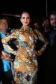 Actress Rakul Preet Singh Images @ Dhruva pre-release function