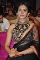 Actress Rakul Preet Singh @ Kick 2 Movie Audio Launch