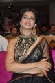 Actress Rakul Preet Singh Photos @ Kick 2 Audio Launch