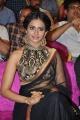 Actress Rakul Preet Singh Photos @ Kick 2 Audio Release