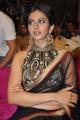 Actress Rakul Preet Singh @ Kick 2 Movie Audio Release