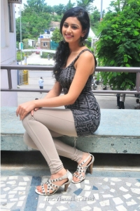 Rakul Preet Singh Photo Shoot Pics