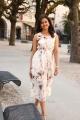 KICK 2 Movie Heroine Rakul Preet Singh Photos