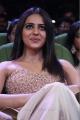 Actress Rakul Preet Singh Photos @ Spyder Audio Launch