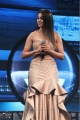 Actress Rakul Preet Photos @ Spyder Audio Release