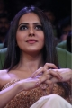 Actress Rakul Preet Singh Photos @ Spyder Audio Release