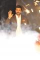 Ram Charan Brand Ambassador for Happi Mobiles Press Meet Stills