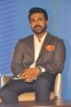 Actor Ram Charan as Happi Mobiles Brand Ambassador Press Meet Stills