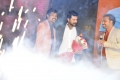 Actor Ram Charan as Brand Ambassador for Happi Mobiles Press Meet Stills
