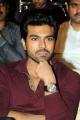Actor Ram Charan Photos at Ko Ante Koti Audio Release