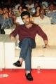 Actor Ram Charan Photos at Ko Antey Koti Audio Release