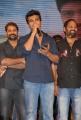 Actor Ram Charan Teja Photos at Yamudiki Mogudu Audio Release