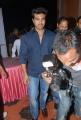 Ram Charan Latest Photos at Yamudiki Mogudu Audio Release