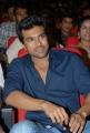 Actor Ram Charan Teja Latest Photos