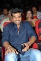 Actor Ram Charan Latest Photos