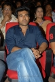 Ram Charan at Yamudiki Mogudu Audio Release Pictures