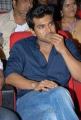 Ram Charan Tej Latest Photos at Yamudiki Mogudu Audio Launch