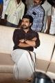 Hero Ram Charan Images @ Rangasthalam Movie Vijayotsavam
