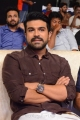 Hero Ram Charan Images @ Rangasthalam Success Meet