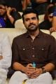 Hero Ram Charan Images @ Rangasthalam Vijayotsavam Success Meet