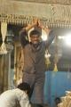 Chiranjeevi at Ram Charan Reception for Fans Stills