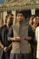 Allu Arjun at Ram Charan Reception for Fans Stills