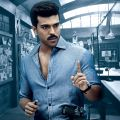 Dhruva Ram Charan Recent Wallpapers