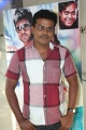 Ram Charan Movie Audio Launch photos