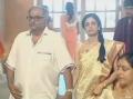 Sridevi at Ram Charan Teja and Upasana Wedding Pics