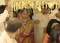 Upasana Kamineni Wedding Wedding Photos
