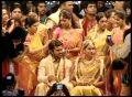 Ram Charan Teja and Upasana Wedding Photos