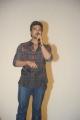 Ram Charan Teja New Stills