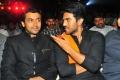 Ram Charan Teja Images