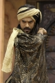 Ram Charan Teja Unseen Stylish Stills in Magadheera